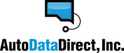 ADD_logo