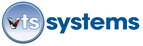 MASTR VTS_logo_Blue_letters (2017_12_20 17_58_18 UTC)