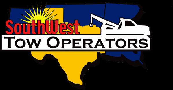Southwest Tow Logo sm (2017_12_20 17_58_18 UTC)-1