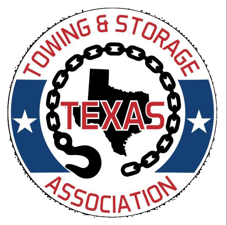 TTS A Logo copy-1