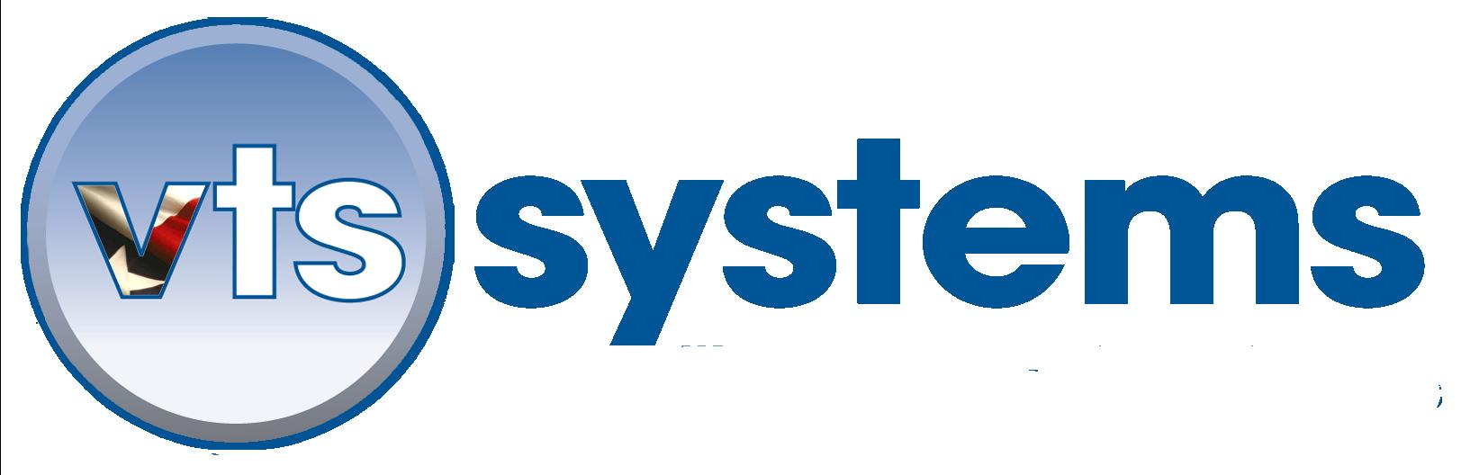 MASTR VTS_logo_Blue_letters (2017_12_20 17_58_18 UTC)-1