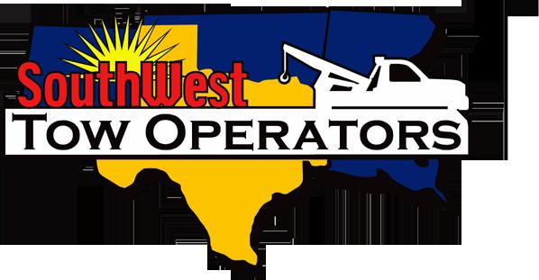 Southwest Tow Logo sm (2017_12_20 17_58_18 UTC)