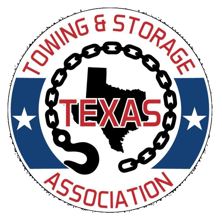 TTS A Logo copy